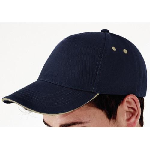 Şapcă personalizabila